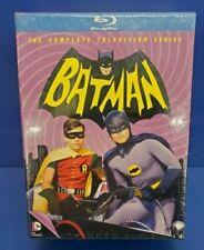 16mm film -ONE  HOUR BATMAN(ADAM WEST) RARE  FEATURE MOVIE