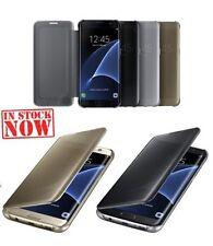 Étuis, housses et coques transparents transparents Pour Samsung Galaxy S6 pour téléphone mobile et assistant personnel (PDA)