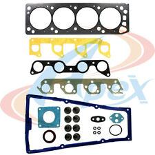 Engine Cylinder Head Gasket Set Apex Automobile Parts AHS4050