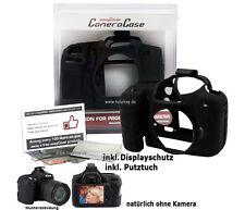 Original easyCover Case - Perfekter Kameraschutz für CANON EOS M50 ****