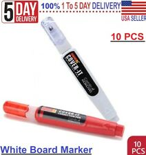 Camlin Cover It Correction White Board Marker Pen Using At Schools Institutes