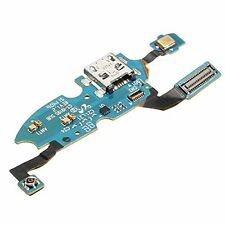 USB Charging Port  Dock+Mic Flex Cable for Samsung Galaxy S4 mini AT&T SGH-i257
