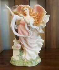 """Seraphim Classics Amanda """"Sharing the Spirit"""" Special Event item New"""