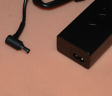 GENUINE 19.5V 3.9A Sony VGP-AC19V27 VGP-AC19V20 VGP-AC19V19 AC Adapter Charger