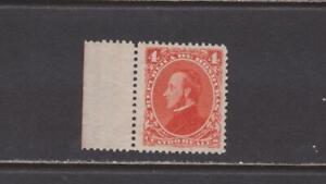 Honduras-  Lot 314,  Mint, NH, Sc# 35