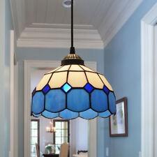Modern Pendant Light Glass Ceiling Lights Kitchen Chandelier Lighting Bar Lamp