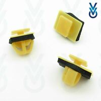 10x VVO® Hyundai Side Moulding Clips Door Trim Strip Clips- 8775835000