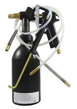 Druckbecherpistole VAUPEL 3300 incl. 2 Sonden - Hohlraumversiegelung