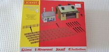 Hornby Trains - TrakMat accessories pack & Accessory Pack 4