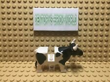 LEGO® Animal Tier 64452pb02c01 Cow Kuh 7637
