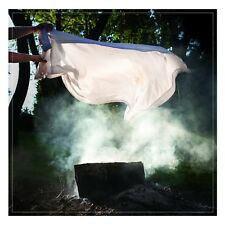 PIANOS BECOME THE TEETH - KEEP YOU  CD NEW+