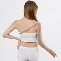 Arm Anti Swelling Support Compression Sleeve for Post Mastectomy Lymphedema
