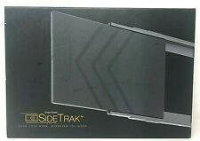 """SideTrak Portable Monitor for Laptop 12.5"""" FHD 1080P IPS USB Powered New!"""