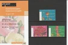 PTT Mapje 1997 Nummer 169: Zomerpostzegels / Ouderen