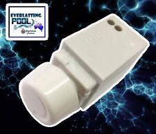 Universal Light Switch Dimmer Mechanism Mech 240VAC High Quality Electrical
