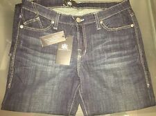 New Rock And Republic Jeans Vintage Vinyl Misses 14 M BootCut Kasandra