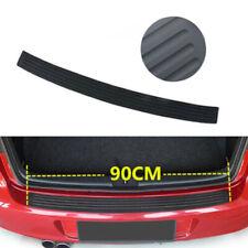 Rear Hatch Deck Bumper Protector Trim Fit Fits Suzuki Equator