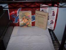 El Hazard OVA - Boxed Set - USED - Anime DVD - Pioneer 2001 - 4-Disc Set