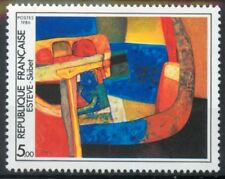 France 1986 Art 5f Maurice Esteve SG 2721 MNH unmounted mint *COMBINED SHIPPING*
