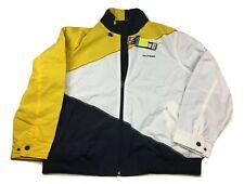 Tommy Hilfiger Mens Colorblock Regatta Sailing Jacket...