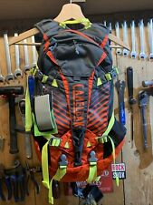 Camelbak KUDU 18 Hydration Backpack, Suitable For Enduro Trials Or Mororbike Use
