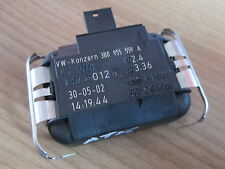 Regensensor Tagesfahrlichtsensor VW Phaeton 3B0955559A Sensor Lichtsensor