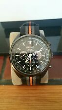 SEIKO SSC669 Mens Chronograph watch