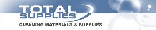 Total Supplies Margate