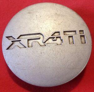 Merkur XR4Ti Wheel Center Cap Hubcap 1984 1985 1986 1987 1988 1989 G82520 cover