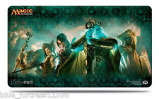 MTG CONSPIRACY PLAYMAT PLAY MAT ULTRA PRO FOR MAGIC THE GATHERING CARDS