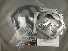 Impco 425 LPG Mixer Adapter Plate Kit to Suit Cart Thermo Quad Carby