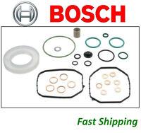 BMW 2.5 TD TDS BOSCH Diesel Fuel Pump Repair Kit Gaskets Seals 2467010003