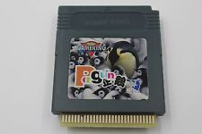 GAMEKING GAME KING PENGUIN ONLY CARTRIDGE