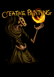 Creative Painting and Models