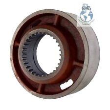 MTS Belarus Zapfwellengetriebe Trommel Zapfenwelle 56mm Kat nr 85-4202033