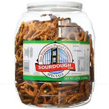 Kirkland Signature Variety Snack noci mandorle noccioline PEANUTS Mix Pack 30x45g