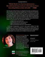 Codependent No More Workbook by Melody Beattie, (Paperback), Hazelden Publishing