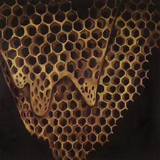TELEFON TEL AVIV-MAP OF WHAT IS EFFORTLESS-JAPAN MINI LP CD E25
