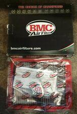 BMC Air Filter BMC FB682/01 Hummer Canyon Colorado H3T H3