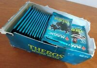 36x MTG Magic: The Gathering - Theros Beyond Death Booster  x 36 Packs