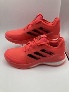 Adidas Crazyflight Tokyo Mens Volleyball Shoe FX1764 Size 6