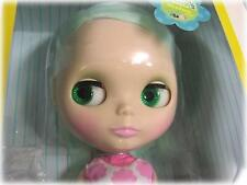 Blythe Prima Dolly Melon 500 Limited  Japan ***EMS post***