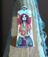 Truss rod cover fits Epiphone guitar  Les Paul / SG / Fantasy girl