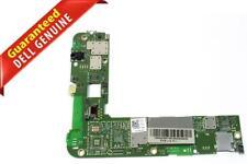 Dell Venue 7 3740 WIFI Tablet Motherboard W/Intel Atom Z3460 1.6GHZ G5XW3 50F6M