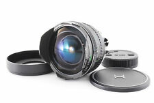 [Rare!! Exc+5] SIGMA Fisheye for Nikon 16mm f/2.8 Wide Lens from JAPAN #183
