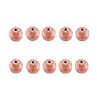 10 pcs 220818 Shield cap Fits Plasma Nozzles Torch Tips Cutting Consumables 45XP