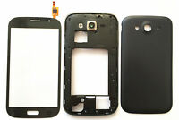 Digitizer Middle Frame Battery Cover For Samsung GALAXY Grand Neo Plus GT-i9060i