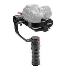Beholder DS1 tri-axial handheld stabilizer 32bit Sensor for Sony A7 Panasonic