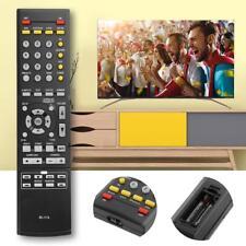 RC-1115 Plastic TV Remote Controller for Denon RC-1120 AVR-1312 / 1311 AVR-1612