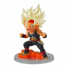 DRAGON BALL Bardock Xeno SSJ SUPER UG DRAGON BALL 03 BANDAI